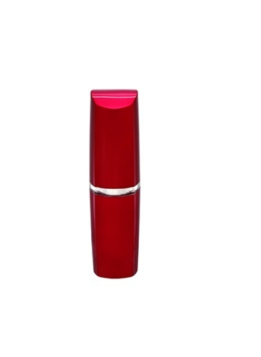 Maybelline Hydra Supreme Ruj - 49/535 Passion Red - Kırmızı Renkli